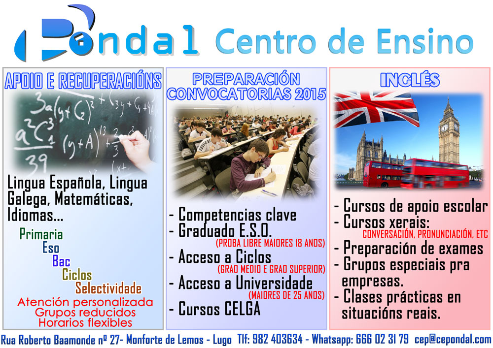 3_clases